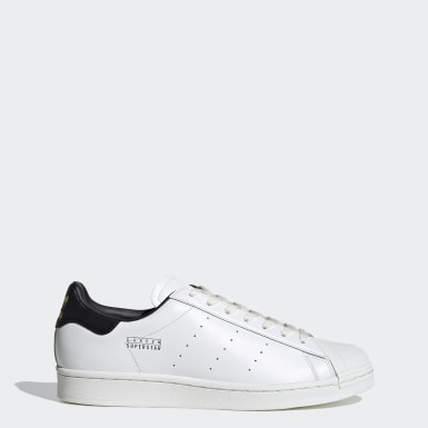 Originals Λευκό Superstar Pure Shoes