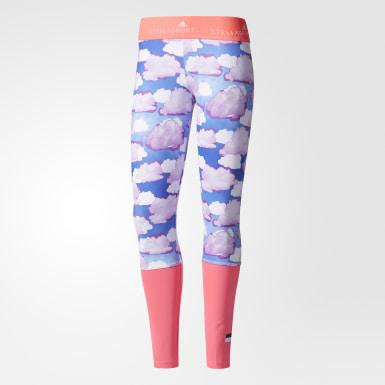 Calzas adidas STELLASPORT Printed