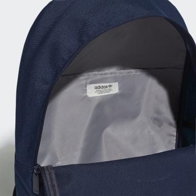 Adicolor Classic rygsæk