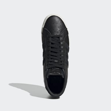Originals čierna Tenisky Basket Profi