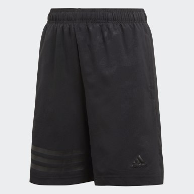 Shorts de Training Brand