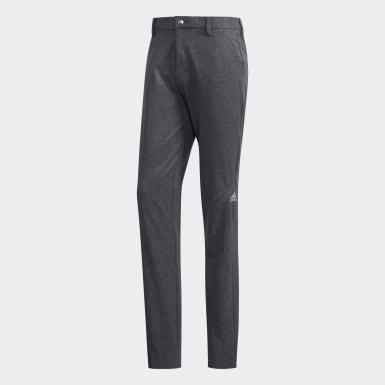 Nam Đánh Gôn eather pants