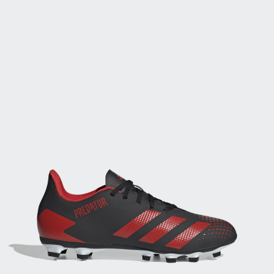 Predator 20.4 Flexible Ground Voetbalschoenen