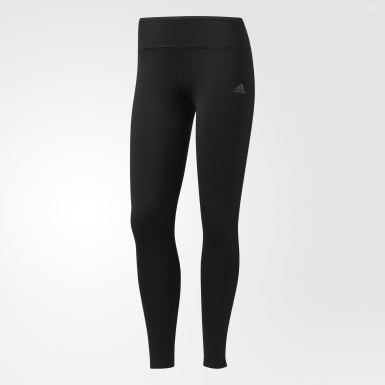 Response Climawarm Tights