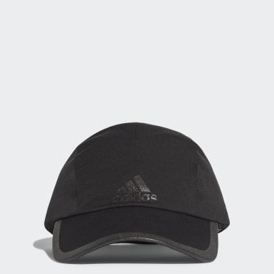 Gorro R96 CP CAP