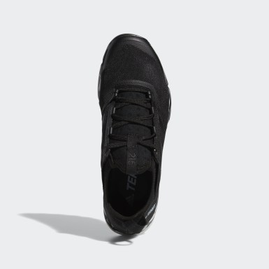 Zapatillas Terrex Speed Negro Mujer Outdoor