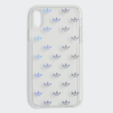 Clear Case iPhone 6.1