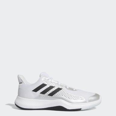 zapatillas adidas training hombre
