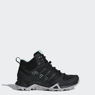 b0762f4044c7af buty za kostkę • wysokie buty adidas • adidas high tops