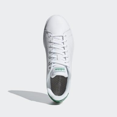 Scarpe Advantage Bianco Walking