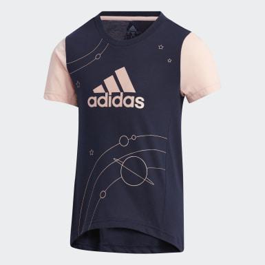 Tričko Large Polyester