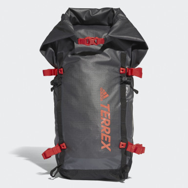 TERREX Γκρι Terrex Solo Lightweight Backpack