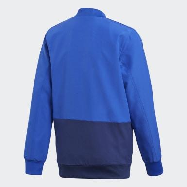 Bluza wyjściowa Condivo 18 Niebieski