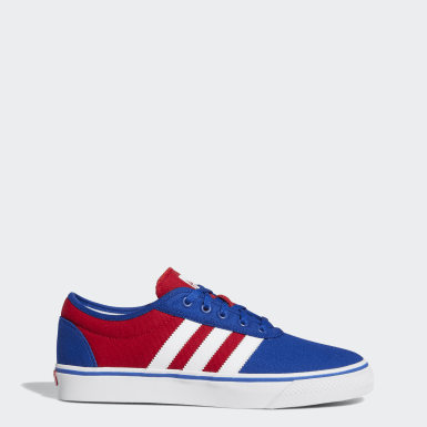 Originals Blue Adiease Shoes
