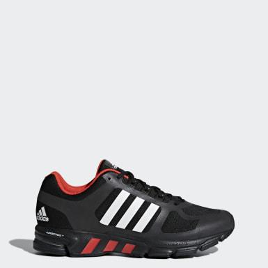 Equipment 10 HPC Shoes