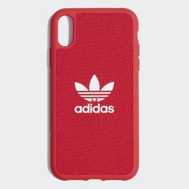 Molded Case iPhone XR 6.1-inch