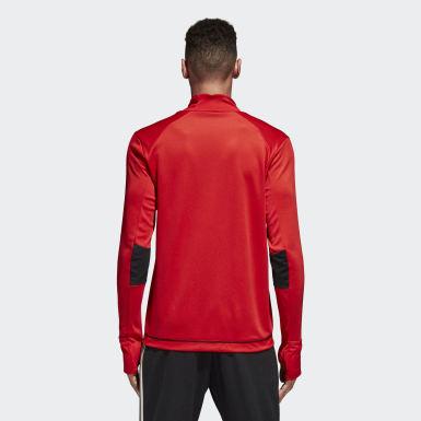 Tiro 17 Training Sweatshirt
