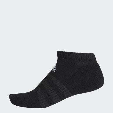 Yastıklamalı Bilek Boy Çorap