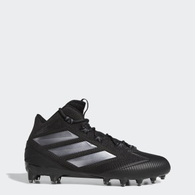 Freak Carbon Mid Cleats