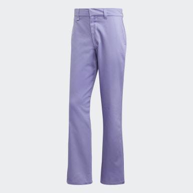 Pantalón Nora