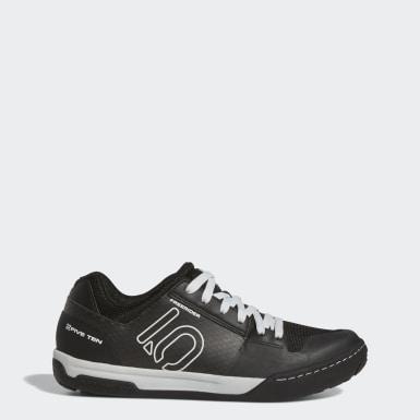Sapatos de BTT Freerider Contact Five Ten