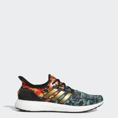 e8a8a8644a Men - Green - Running - Shoes | adidas US