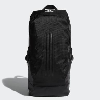 Sac à dos Endurance Packing System