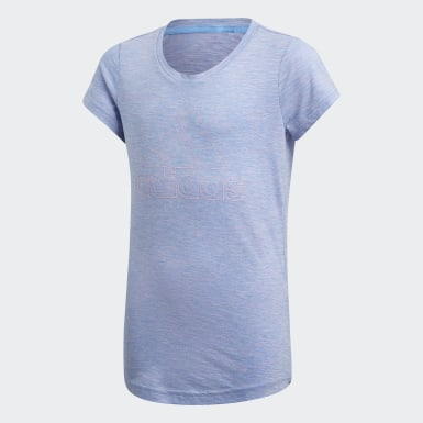 ID Winner T-Shirt