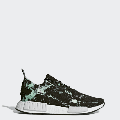 vast selection details for crazy price NMD Outlet | adidas Schuhe NMD xr1 | adidas Deutschland