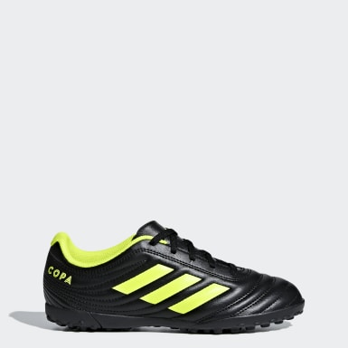 Chaussure Copa 19.4Turf
