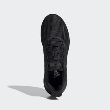 Chaussure Runfalcon Noir Hommes Running