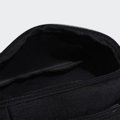 Trénink černá Ledvinka