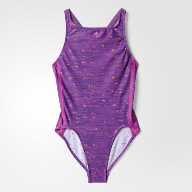 Одежда для плавания
