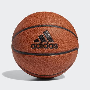 Balón de baloncesto oficial Pro 2.0 Naranja Baloncesto