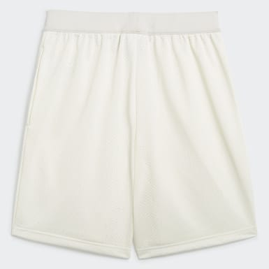 Originals Beige Jonah Hill Classic Shorts