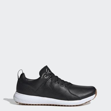 Chaussure Adicross PPF noir Golf