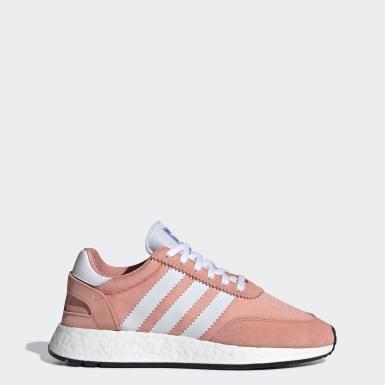 Chaussures - I-5923 - Rose - Femmes | adidas France