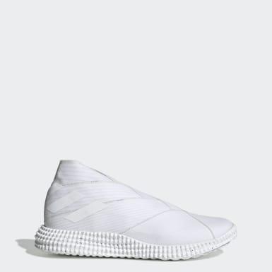 Nemeziz 19.1 Schuh