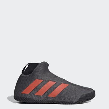 Sapatos Stycon Cinzento Ténis