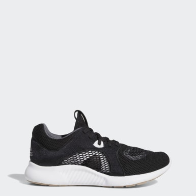 Edgebounce Clima Shoes