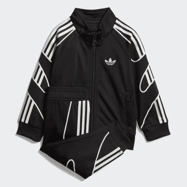92f58b12c6 Abbigliamento adidas Originals | Store Ufficiale adidas