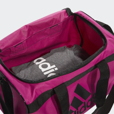 Diablo Duffel Bag Small