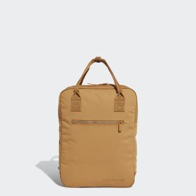 Modern Holdall Tasche