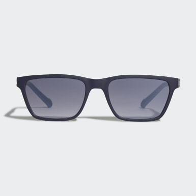 Originals Blue AOR027 Sunglasses