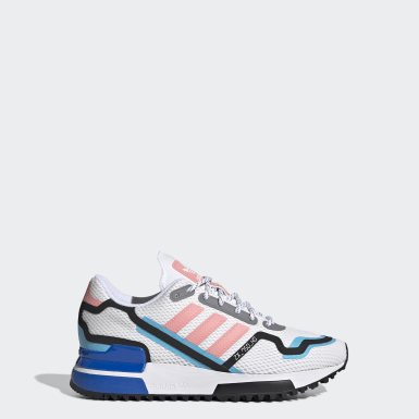 Chaussure ZX 750 HD
