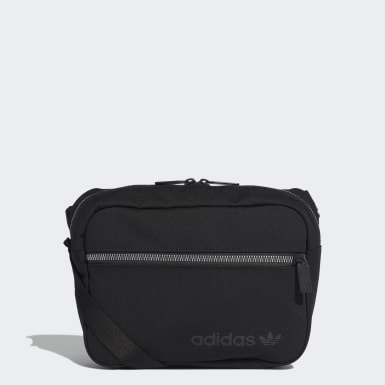 Sac Modern Airliner Noir Originals
