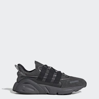 Sapatos LXCON Cinzento Mulher Originals