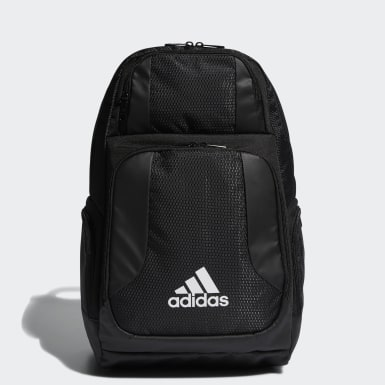 Strength 2 Backpack