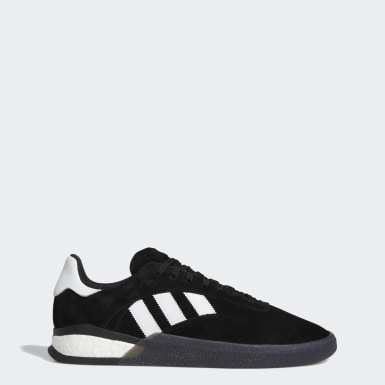 Skate Shoes for Men & Women | adidas US