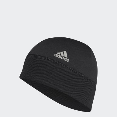 Gorro AEROREADY Negro Training